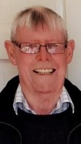John Farrell
