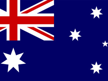 Concern about UK-Australia beef deal