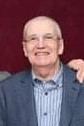 Bernard Bertie Clarke
