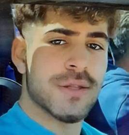 Hazhar Hashemi,