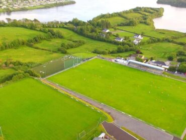 Donegal GAA podcast 16/09/2021