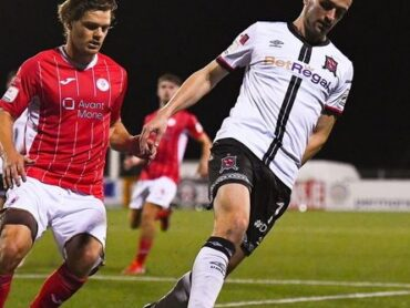 The Rovers Review 26/09/2021 – consistently inconsistent