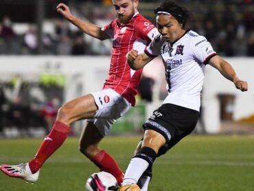 Harps win at Bohs, Rovers hit for four in Dundalk