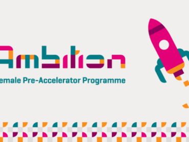 Women entrepreneurs in Donegal urged to apply for support from Ambition scheme