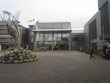 Students being advised to book hotel rooms due to lack of accommodation In Sligo
