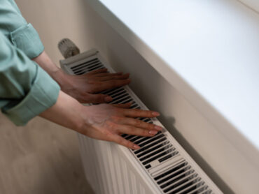 Strategy needed to tackle fuel poverty ahead of winter months