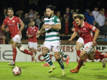 The Rovers Review 19/09/2021 – Outrovered