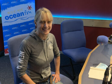 The benefits of palliative care – NW Hospice consultant aims to raise awareness