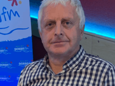 Numbers of outdoor workers with Sligo County Council needs to be doubled says Union rep