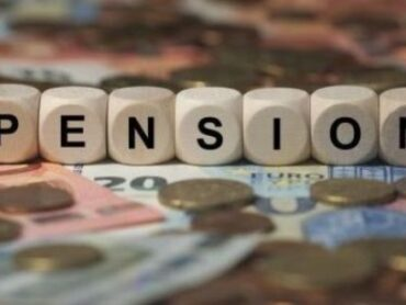 Many farmers unable to get State pension