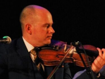 Donegal musician welcoming new Covid guidelines on indoor gigs