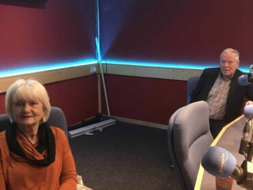North West Today Friday Panel October 22nd 2021