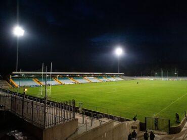 Kilcar & Naomh Conaill to meet in Donegal SFC semi-final