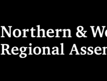 Absence of stimulus package for north west a 'missed opportunity', says NWRA