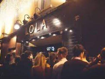 Covid regulations: Sligo nightclub operator says clarity needed