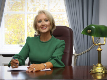 Workplace dignity: Sligo solicitor says Law Society will do everything to support its members